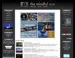 The Mindful Eye - Craig Tanner