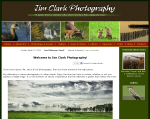 Jim Clark Photography - Contributing Editor, Outdoor Photographer Magazine