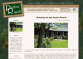 The Parker Ranch